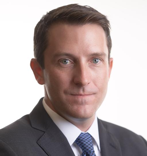 Stephen Dommerich, business law, attorney, Aloia Roland