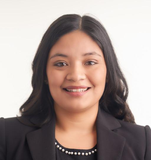 Trini Garcia Business Law Attorney